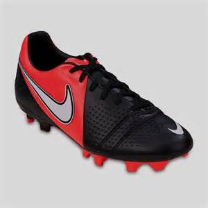nike youth football shoes new youth nike ctr360 libretto iii fg black solar soccer