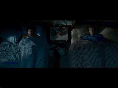 Step Brothers Bed by Step Brothers Bedroom