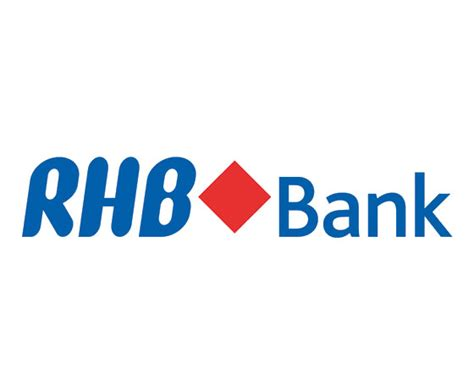 Rhb Br Base Rate And Blr Base Lending Rate