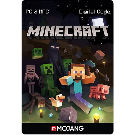 minecraft for pc mac online game code tech 101 kids - Minecraft For Pc Mac Online Game Code
