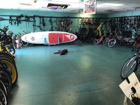 backyard bike shop longboat key backyard bike shop 11 reviews bikes 5610 gulf of
