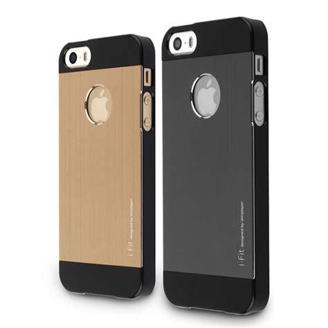 aluminum iphone 5s skinplayer ifit aluminum for iphone 5 5s