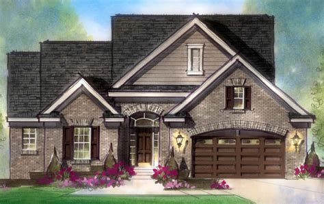 arteva homes floor plans floor matttroy