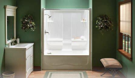 vasche combinate prezzi le migliori vasche doccia combinate da vasca a doccia