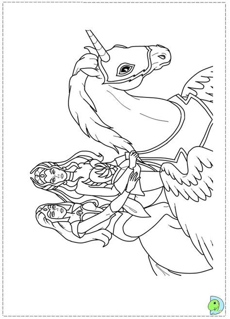 free coloring pages of he man she ra