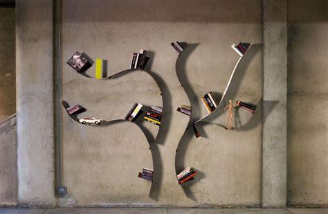 librerie da appendere librerie da appendere a parete idee e soluzioni efficaci