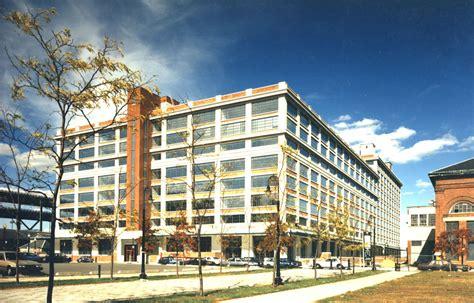 Detox Clinics Near Charlestown Ma by Amir Mann Ami Shinar Architects Planners Ltd