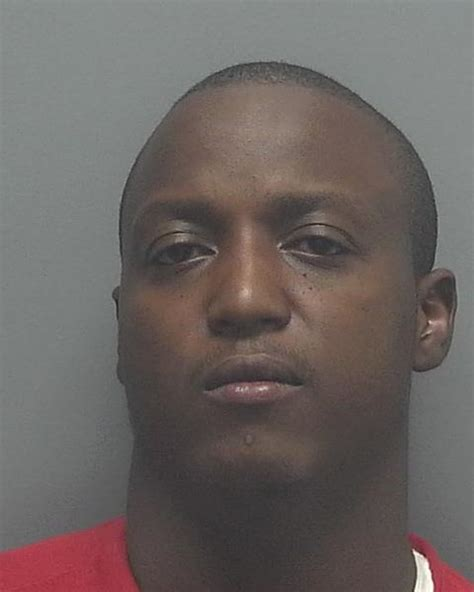 County Arrest Records Fort Myers Fl Eddrick Lavon Inmate 862677 County Near Fort Myers Fl