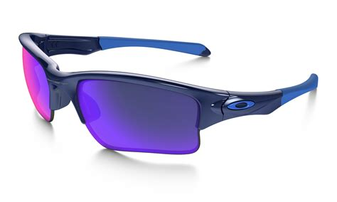 Frame Kacamata Wanita Fashion 180210z 2 oakley half jacket prescription inserts www panaust au