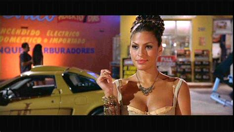fast and furious 8 eva mendes eva mendes 2 fast 2 furious bing images f a s h i o n