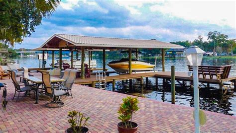 boat store saint john florida waterfront property st johns river for sale