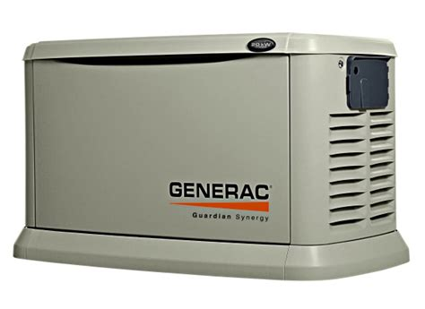 generac s variable speed generator review consumer reports