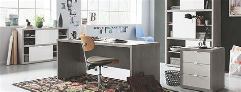 arbeitszimmer m 246 bel hause deko ideen
