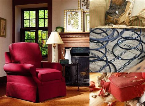 sofa repair service sofa repair service leather sofa repair service couch