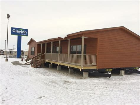 clayton triple wide mobile homes clayton triple wide homes ideas kaf mobile homes 12577