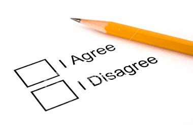 sle of opinion essay agree or disagree ielts agree or disagree essay band 9 guide