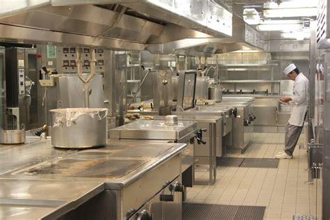 Big Floor Plans by Inside Buckingham Palace Kitchen Www Imgkid Com The