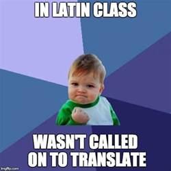 Latin Memes - success kid meme imgflip