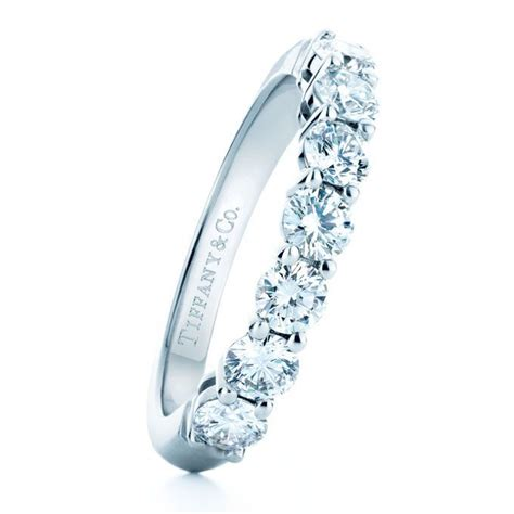 Wedding Bands And Co by Best 25 Wedding Bands Ideas On