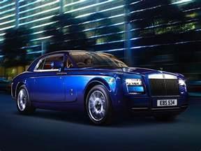 2012 Rolls Royce Phantom Coupe Rolls Royce Phantom Coupe Specs 2012 2013 2014 2015