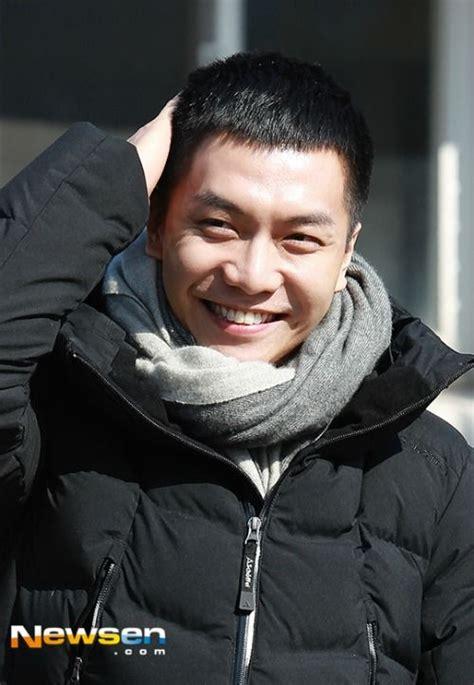 lee seung gi information lee seung gi goes to army google search lee seung gi