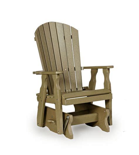 baby weavers deluxe swivel glider chair stool kiddicare fresh gliding chair rtty1 rtty1