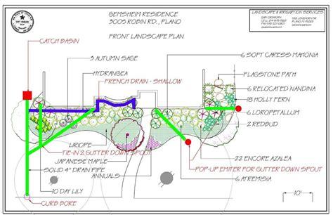 Landscape Lighting Plan Landscape Lighting Plan 1000 Images About Landscape Design References On Landscape Lighting