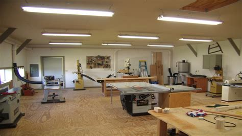 small woodworking shop small woodworking shop ideas woodworking shop layout
