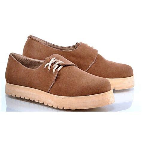 Sepatu Casual Wanita R 868 sepatu sneakers wanita garsel shoes r 668 sepatu