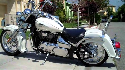2003 Suzuki Intruder 800 Review 2003 Suzuki Vl 800 Intruder Volusia Moto Zombdrive