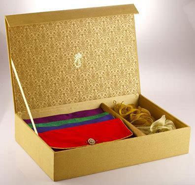 Wedding Card Market In Delhi by Twinkling Bejewelled Indian Wedding Cards Got One Yet