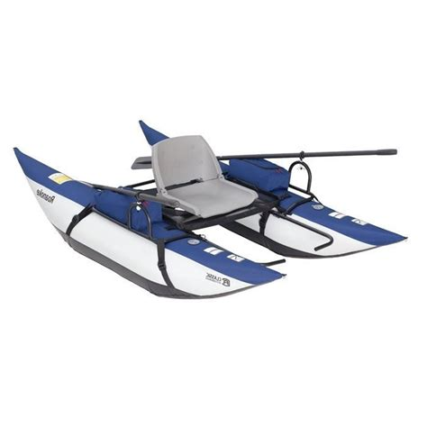 inflatable pontoon boat prices 17 best ideas about inflatable pontoon boats on pinterest