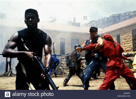 american 4 the annihilation 1990 fight american 4 the annihilation 1990 stock