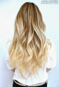 cute long haircuts and color 26 cute haircuts for long hair hairstyles ideas