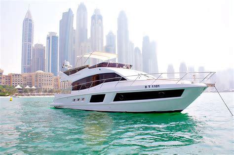 yacht rental dubai majesty 48 maxoel yachts yacht rental dubai luxury