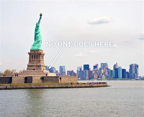 8 New Places You Can Embrace Or Avoid by 25 Best Ideas About About New York On New