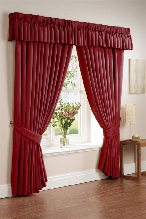Bedroom curtains design   Fresh Design