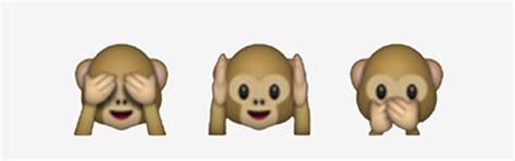 imagenes del emoji del monito cafe con lana monito emoticono whatsapp