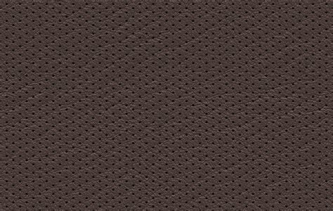 pattern leather seamless 36 free seamless leather textures freecreatives