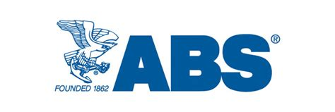 abs bureau inspection and tests limited and gas company partners