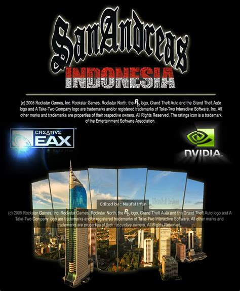 mod game gta indonesia gta extreme indonesia v7 772 mb for pc full mod 2016