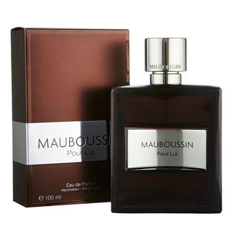 Parfum Ori Home Eau For 100ml mauboussin pour lui eau de parfum 100ml 3 3fl oz41 60