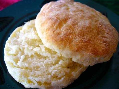 sour cream biscuits birch community services