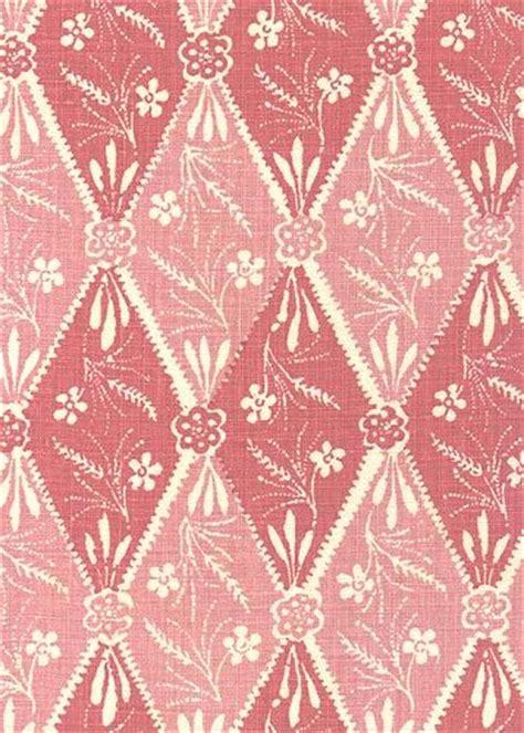 wallpaper batik pink 20 best images about textiles pink on pinterest floral