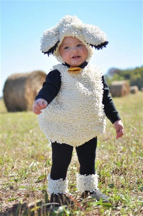 sheep costume sheep costume ideas costumemodels