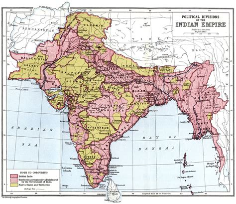 Map Of Ancient India by Bharat Varsha Ancient Indian Kingdoms The Art Blog By