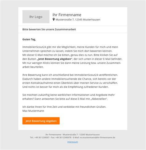 Wie Schreiben Bewerbung Fur Arbeit E Mail