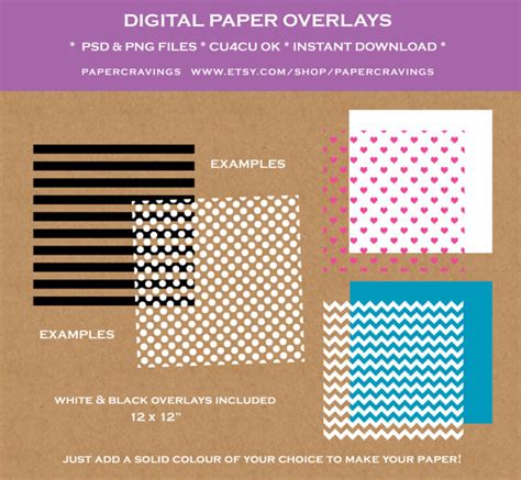 photoshop pattern overlay not working what is the difference between a digital paper pattern