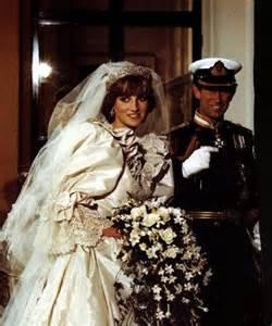 imagenes bodas reales especial bodas reales d 233 cadas de los 70 y 80