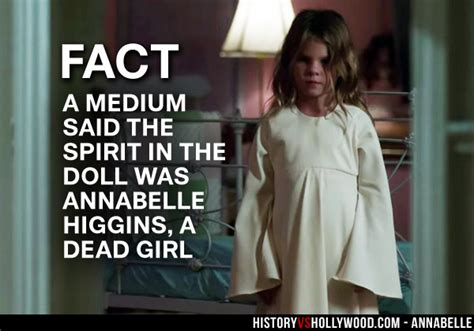 annabelle doll based on true story annabelle 2014 based on a true story aboebie s